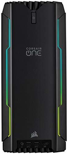 Corsair One a100 (CS-9020012-EU)
