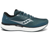 SAUCONY RIDE 13 Scarpe Running Uomo CUSHION A3 CITRON MUTANT