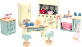Le Toy Van Cocina (ME059)