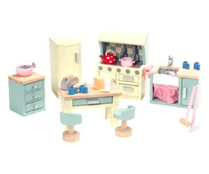 Le Toy Van Daisylane Küchenset