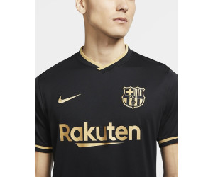 Nike FC Barcelona Shirt 2021