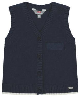 Kanz Weste dress blue (1832827-3043)