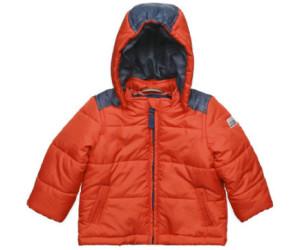 Esprit Jacke red orange (RK42012-383)