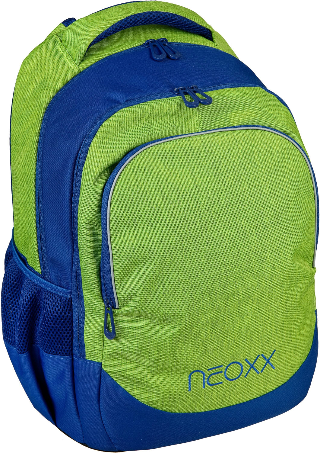neoxx Fly Lime o'clock