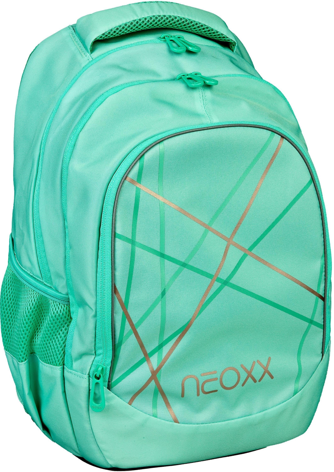 neoxx Fly Mint to be