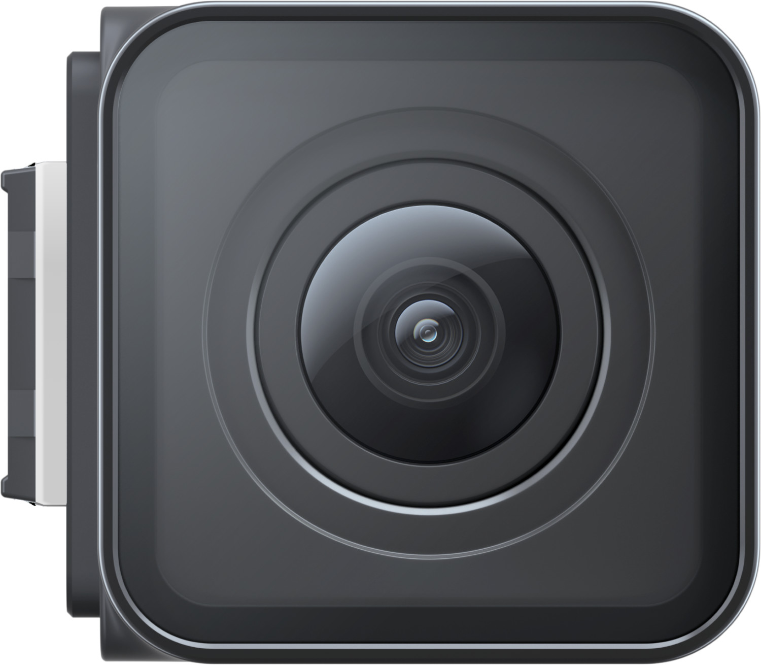 Image of Insta360 ONE R 4K Wide-Angle Mod