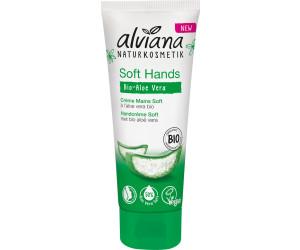 Alviana Soft Hands Handcreme (75ml)