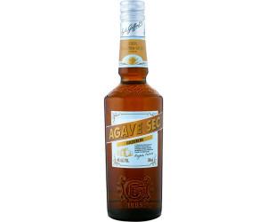 Giffard Agave Sec Liqueur 0,5 l 40%