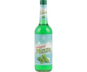 Boente Waldgeist Minze 0,7 l 18 %