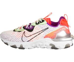 Nike React Vision au meilleur prix | Août 2021 | idealo.fr