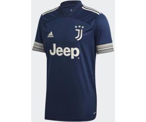 Adidas Juventus Turin Shirt 2021