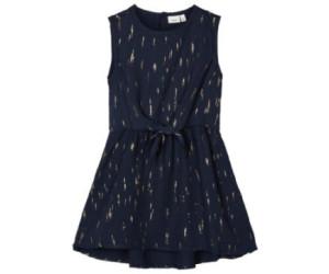Name It Dress Ritalina dark sapphire (13168549-2)
