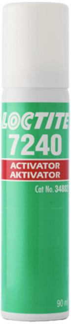 Loctite Typ 7240 lösungsmittelfrei