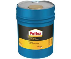 Pattex Kontaktkleber PCL7C