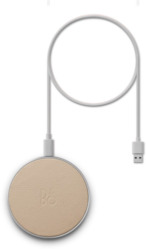 Image of Bang & Olufsen Beoplay Charging Pad