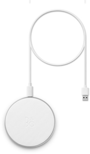 Image of Bang & Olufsen Beoplay Charging Pad White