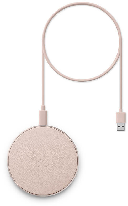 Image of Bang & Olufsen Beoplay Charging Pad Limestone