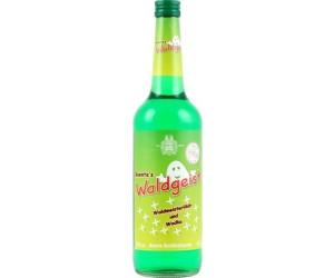 Boente Waldgeist 0,7l 15%