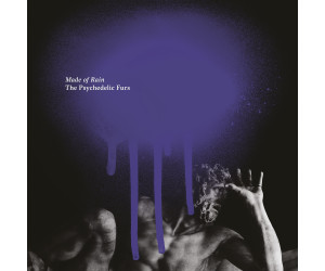 The Psychedelic Furs - Made Of Rain (CD)