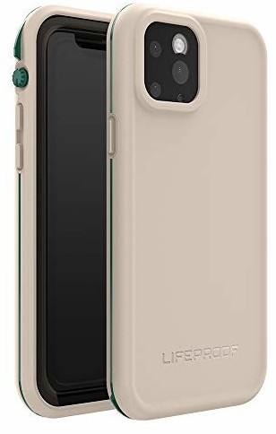 Image of LifeProof FRE (iPhone 11 Pro) Grey