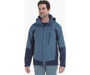 Schöffel Zipin! Jacket Vancouver3 (22826) ab € 83,99