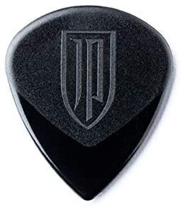 Image of Dunlop John Petrucci Jazz III 1.5mm (6-Pack)