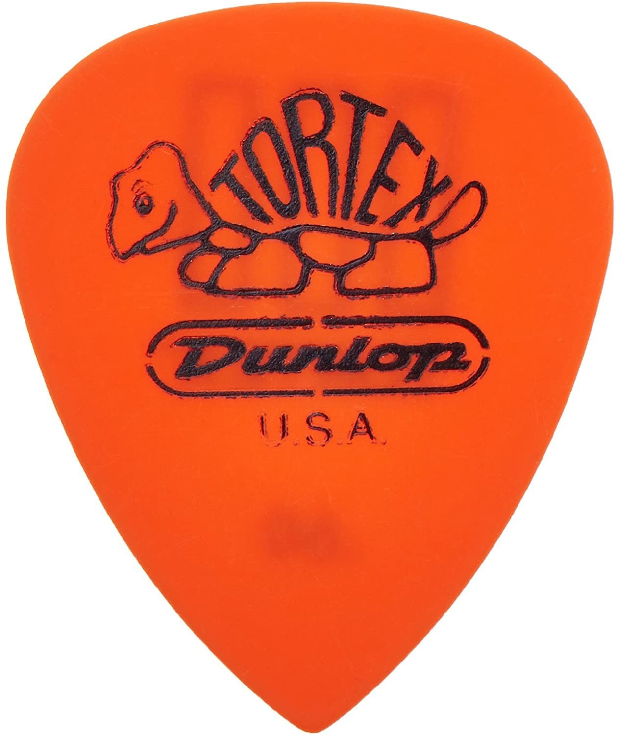 Image of Dunlop 462P.60 Tortex III Player Pack (Pack of 12)