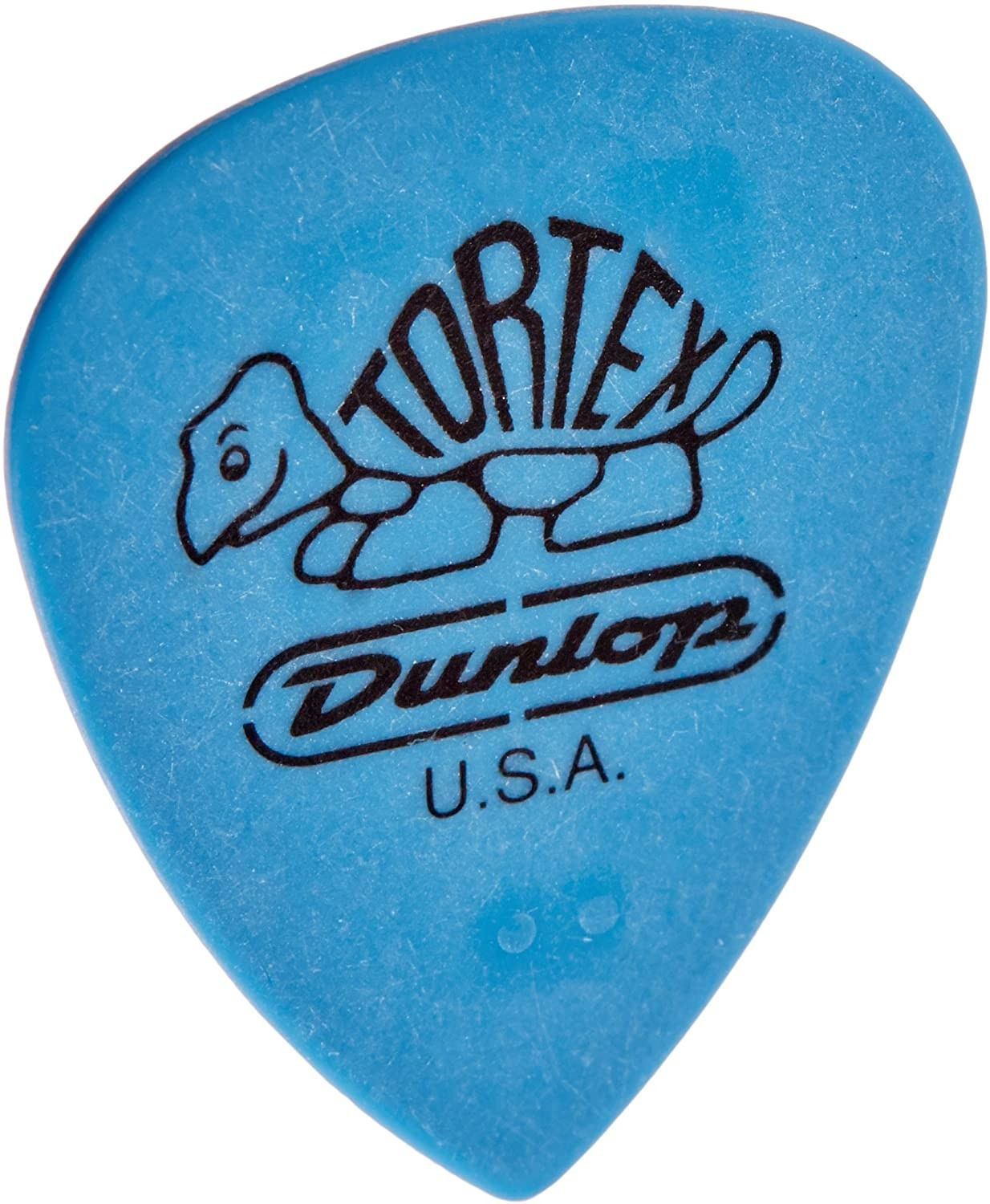Image of Dunlop 462P1.14 Tortex III Player Pack (Pack of 12)
