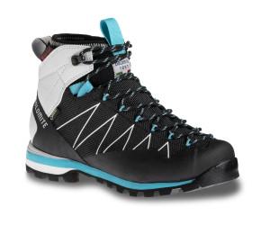 Dolomite DOL Crodarossa Mid GTX Wanderschuhe Trekkingschuhe Outdoorschuhe