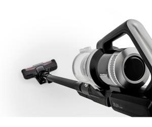 Beko VRT70925VB MULTIFONCTIONS noir et silver Aspirateur