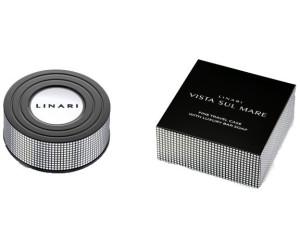 Linari Vista Sul Mare Seifenstück weiß (100 g)
