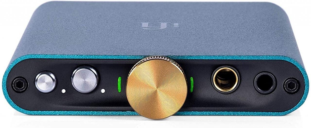 Image of iFi Audio HIP-DAC