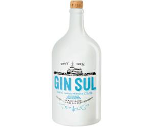 Gin Sul Dry Gin Doppelmagnum 3l 43%