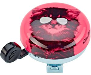 Electra Domed Ringer Bell coolcat (2020)