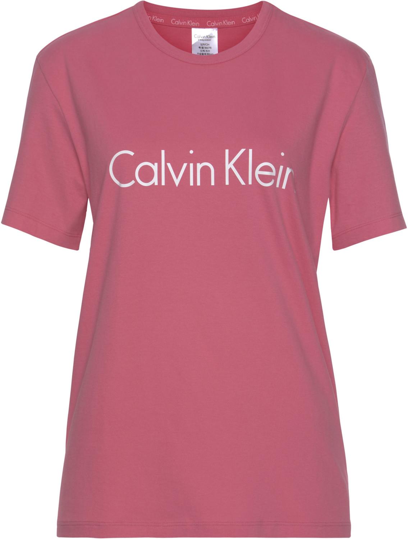 Image of Calvin Klein 000QS6105E adored