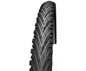 Impac CrossPac Drahtreifen 20 x 1,75 (47-406) black