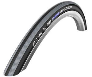 Schwalbe RightRun Active Rollstuhlreifen 26 x 1,10 (28-559) K-Guard grey stripes