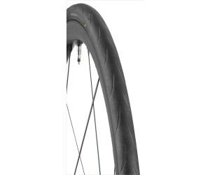 Mavic Yksion Pro 2 UST Reifen 28 x 1,00 (25-622) 2020 Rennradreifen