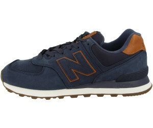 new balance ml574nbd