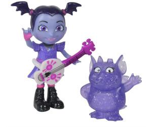 Simba Vampirina Figurenset Vampirina und Gregoria