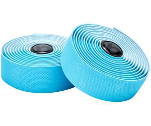 Bontrager Supertack Lenkerband blue