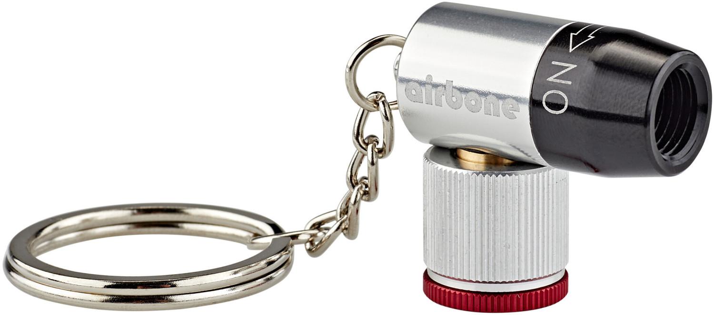 Airbone ZT-850A3 Co² Kartuschen Pumpe