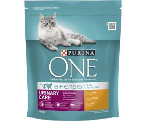 Purina One UrinaryCare Huhn 800g
