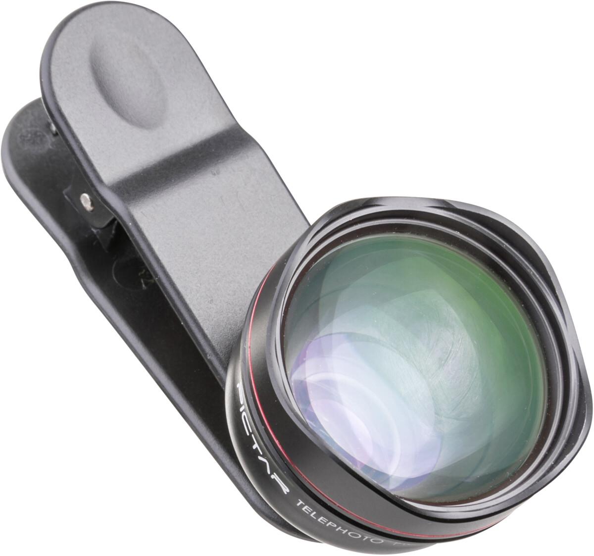 Image of miggö Pictar Smart Lens Tele 60mm