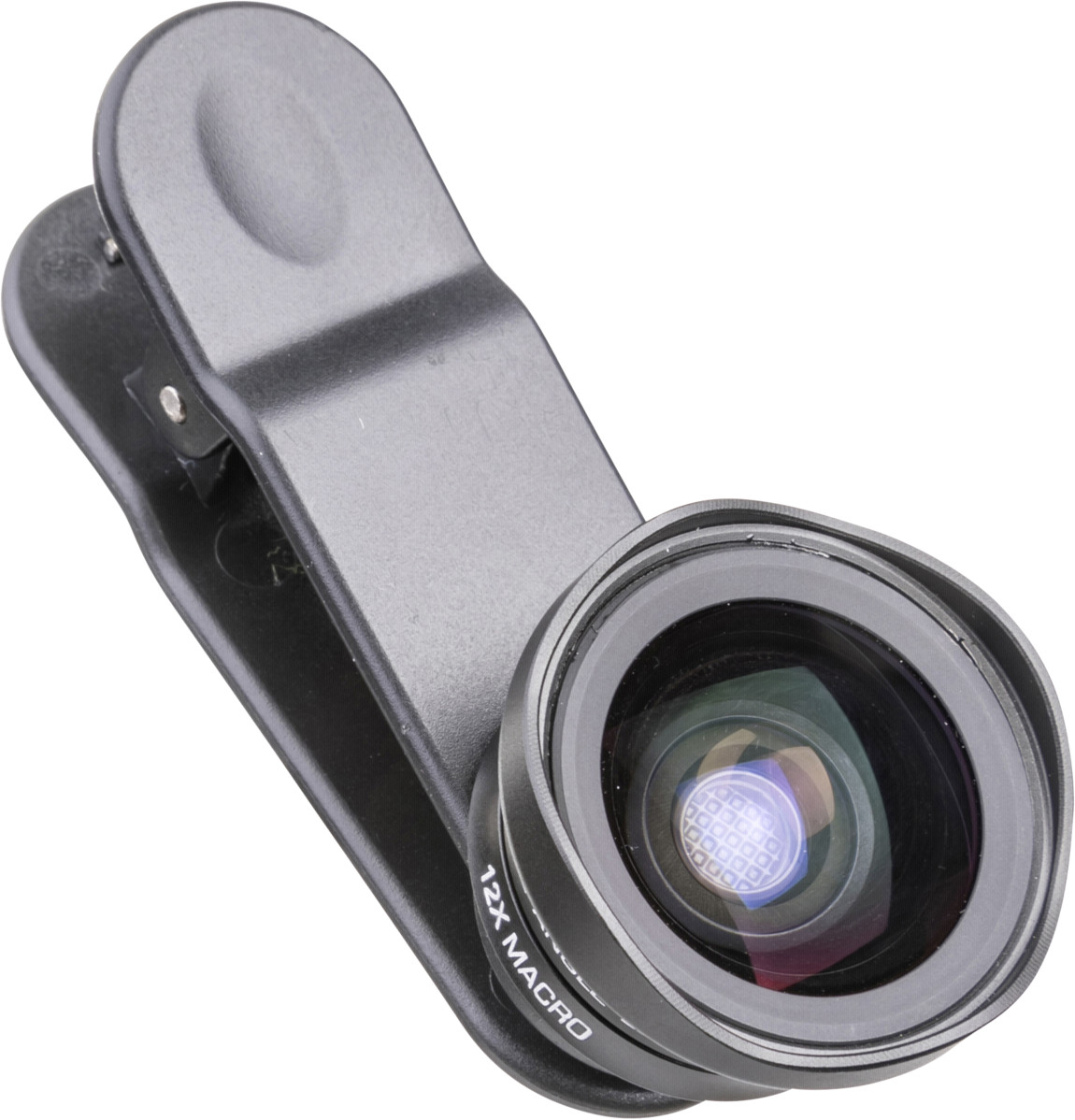Image of miggö Pictar Smart Lens Macro 16mm