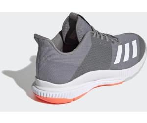 Adidas Crazyflight Bounce 3 grau (EH0856) ab 55,49 ...
