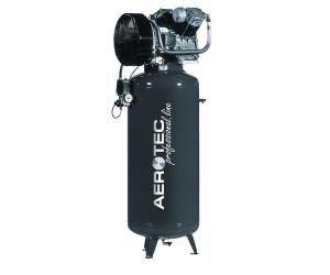 Aerotec Industrie Kompressor CH 40-10