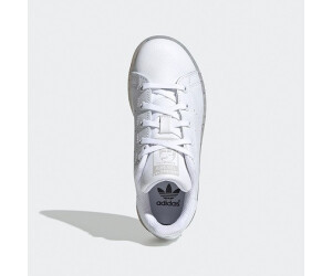 Adidas Kids Trainers Stan Smith white (EE7585)