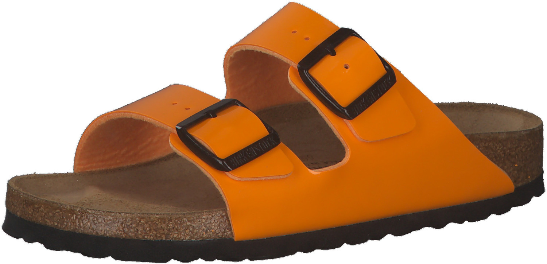 Birkenstock Sandals Arizona Slim Sandale (1017564)