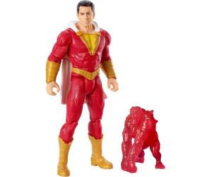 Mattel DC Shazam Figur 15 cm Shazam!